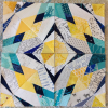 Hidden Gems by Melissa, mgsquaredcreates