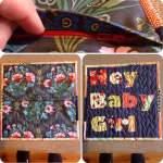 My ABCs by Lisa, @shiraz_and_sewing