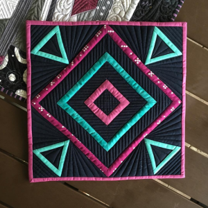 On the Spot by Abby, @abby_colobarquilts