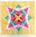 Star Gazing by Kirsten, @materialgirlkirsten