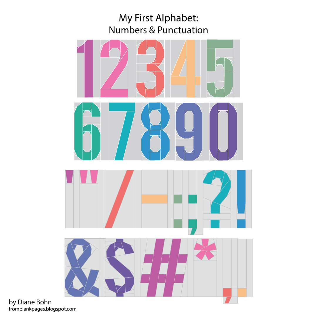 My-First-Alphabet-Numbers-&-Punctuations-by-Diane-Bohn
