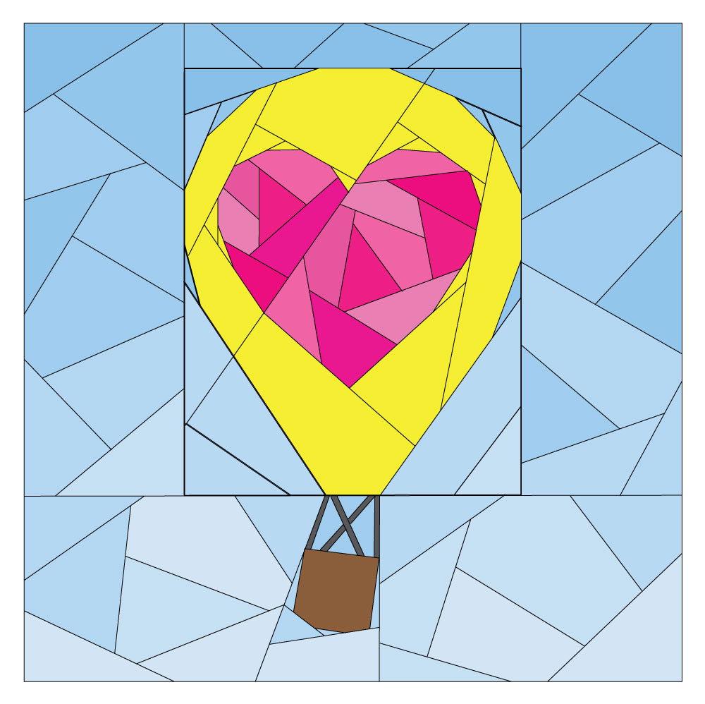 Rise-Above-Geometric-Heart-Scrappy-1000