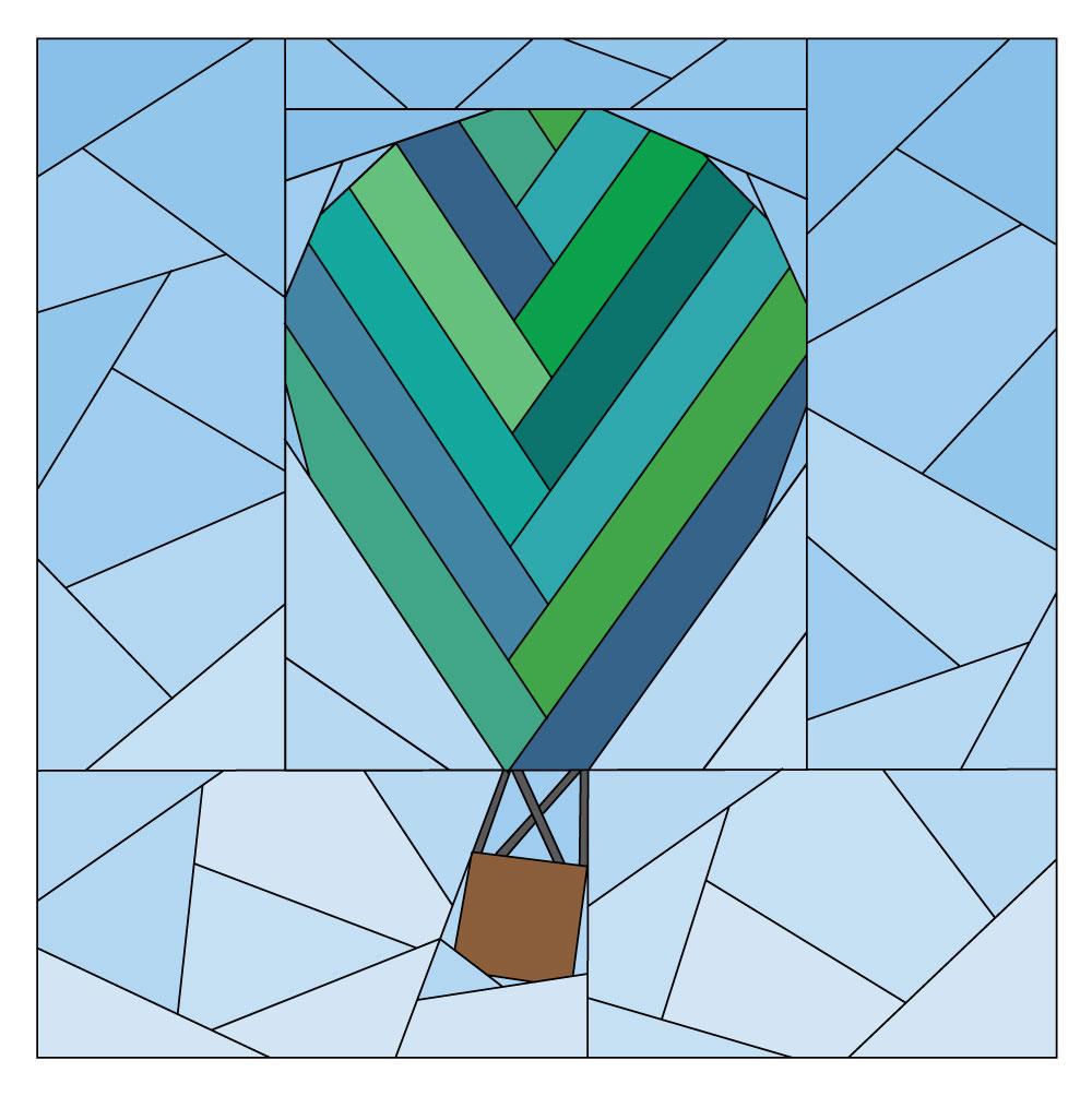 Rise-Above-Herringbone-Scrappy-1000