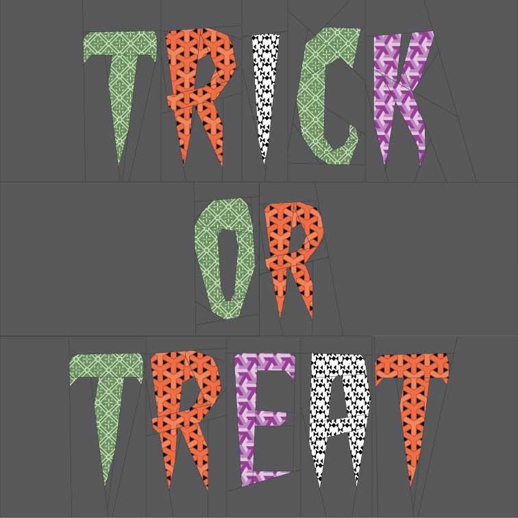 Trick-or-Treat-by-Diane-Bohn-mockup
