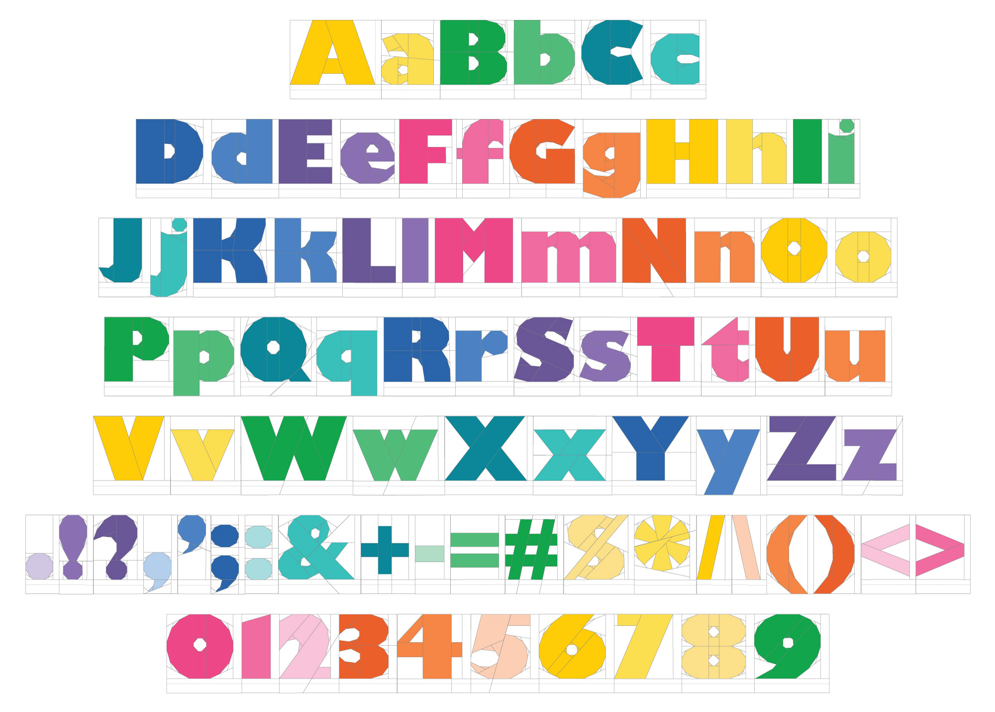My-ABCs-complete-print